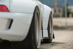 Porsche 993 Targa RWB Widebody on Vossen Forged ERA-3 3-Piece Wheels - 503 Motoring - © Sam Dobbins 2017 - 1179 (VossenWheels) Tags: carsandcameras 18 porsche wheels18rwbwheels 18x105 18x13 3piecewheels 503motoring 993targa 503tim morethanmoreusa sdobbinsvossen arpfasteners audisazuka beaverton era3 nakai nitto nittotire oregon pdx porsche3piecewheels porsche3pcwheels porscheforgedwheels porscheforgedwheels18 porscherwbwheels portland rwb3piecewheels rwb3pcwheels rwb503 rwb993 rwb993targa rwbpdx rwbporsche3piecewheels rwbporschewheels rwbtarga rwbtargawheels rwbusa rwbwheels rwbforgedwheels rwbmultipiecewheels rauhweltbegriff sdobbins samdobbins sazukagrey timwalbridge vossen vossen3piece vossenera vossenera3 vossenforged vossenmultipiece vossennakai vossennitto vossenporsche vossenrwb carscameras wwwmorethanmorecom