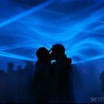 My Love to You (Edward and Olga) thumbnail