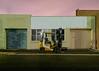 Untitled (Andrew_Dempster) Tags: sa night comercial urban nightshot glynde forklift australia industry 25tcm nightscape longexposure southaustralia nightphotography au