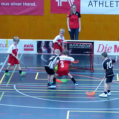 uhc-sursee_f-junioren-trophy-2018_03