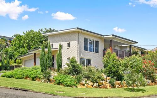 7 Plantation Pde, Port Macquarie NSW 2444