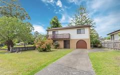 8 Edwards Avenue, Bomaderry NSW