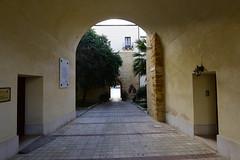 Santa Margherita Belice, Sicily DSC_2891 (tango-) Tags: sicilia sizilien sicilie italia italy italie italien sambuca