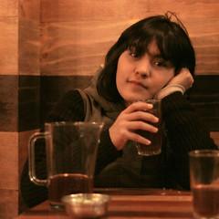 IMG_3737 (noemislee) Tags: peru cusco december 2017 travel trip noemislee noemí slee noemi tatiana vanessa ximena sánchez mendoza bar drinks drink portrait rest