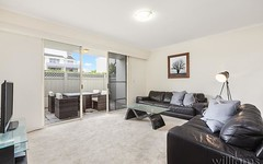 40/1 Maher Close, Chiswick NSW