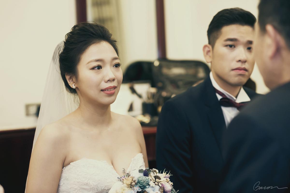 Color_071,婚禮紀錄, 婚攝, 婚禮攝影, 婚攝培根, 台北中崙華漾