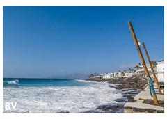 Puerto del Carmen - G16 2018-2507b (ROBERTO VILLAR -PHOTOGRAPHY-) Tags: rvphotografika lzphotografika lanzarotephotográfika photobank imagenesdelanzarote mejorconunafoto puertodelcarmen