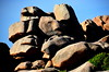 (Jean-Luc Léopoldi) Tags: bretagne rochers chaos granit côte