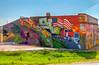 Truck Grafitti 1000 (_Rjc9666_) Tags: algarve art artist artwork bean colors design grafitti nikond5100 portugal saren sen street tamrom2470f28 urbanphotography ©ruijorge9666 hdr 2040 1000