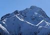 2018 02 09 La Muzelle (phalgi) Tags: france rhône alpes isere oisans les2alpes alpski httpwwwalpskifr montagne meteo massif muzelle glacier ski snow