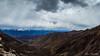 20150623_160331-2 (Fitour Photography) Tags: ladakh bikeride leh manali sarchu keylong dallake dal kashmir srinagar mountains snowcapped snow rohtang pass mountainpasses colddesert nubravalley royalenfield travel