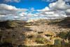 Pueblo de Huamachuco (mishellmiñanopérez) Tags: paisaje carretera cielo montaña sierra huamachuco la libertad mirador paraíso roca perú nature paradise peruvian highlands viaje