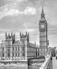 Great Big Ben (Luis FrancoR) Tags: greatbigben bigbenlondon london londres ngc ngg ngd