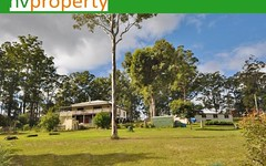 801 Congarinni Road North, Macksville NSW