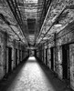 Eastern State Penitentiary (Chip Renner) Tags: hdr easternstatepenatentary prison holmesburgprison instagram efix bw color