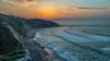 Sunset and clouds Oviñana 6.)-2250 (dironzafrancesco) Tags: tamron wasser tamronsp2470mmf28diusd slta99v sony oviñana lightroomcc natur cudillero principadodeasturias spanien es