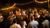 20170916-213720.jpg (John Curry Photography) Tags: gandolfolife 2068182117 johncurryphotography orcasisland seattle seattleweddingphotographer wedding httpjohncurryphotographynet johncurry777comcastnet johncurryphotographynet wwwfacebookcomjohncurryphotography
