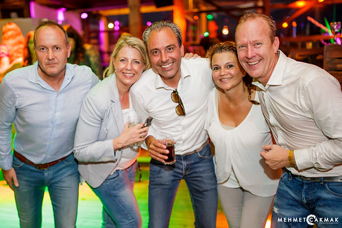 160622_JBL_SexyByNature_Borrel_Bloomingdale_156
