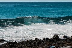 1 29 Poipu Beach 2018-01-29 014-LR (jamesabbott1963) Tags: canon70d kauaipoipu koloa hawaii unitedstates us