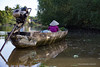 vietnam-0670 (mauro machado camera55) Tags: bytheriver riverflow mekongriver livingonariver reflexions reflexionsonwater mauromachadocamera55