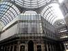 Napoli: Galleria Umberto (graeme37) Tags: naples napoli balleriaumberto arcade architecture galleriaumberto