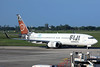 Fiji Airways B737-800 DQ-FJG departing NAN/NFFN (Jaws300) Tags: fiji airways b737800 dqfjg departing fijiairways b737 taxiing b738 boeing fj dq takeoff south pacific southpacific island islands green greenery scenic paradise clouds cloudy nadi nan nffn airport ramp apron runway bula terminal gate parking stand islandofkadavu kadavu