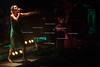 Foto-concerto-levante-milano-04-marzo-2018-Prandoni-142 (francesco prandoni) Tags: yellow levante teatro dal verme otr show stage palco live teatrodalverme metatron inri milano milan italia italy francescoprandoni