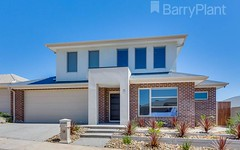 5 Friesian Drive, Sunbury VIC