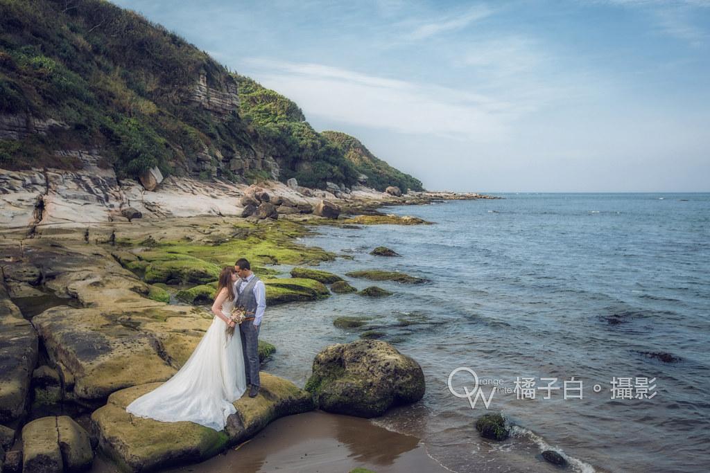 韋翔+雅惠-316