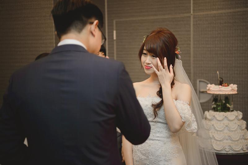 婚攝,維多麗亞戶外婚禮,維多麗亞婚宴,維多麗亞婚攝,婚錄78TH,新祕BONA,KA Les Noces禮服收藏館,yours婚紗,MSC_0072