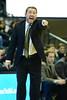 MBasketball-vs-WKU, 1/13, Chris Crews, DSC_9931 (Niner Times) Tags: 49ers basketball cusa charlotte d1 hilltoppers kentucky mens ncaa unc uncc wku western ninermedia