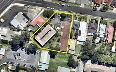 109-111 Farrell Road, Bulli NSW
