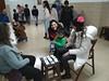 Juegos y Reyes Magos 2018 (adnsocial) Tags: adn social adnsocialaccom accom amidebol amigos bolivia málaga reyes magos regalos juegos