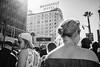   Hollywood, CA   2017 ([DV8] David Patrick Valera) Tags: hollywood reddot summilux50 street humancondition leitzpark leitz dv8street otis leica wetzlar streetphotography rangefinder photographers summicron35 otiscollegeofartdesign dv8 leicam10 davidpatrickvalera