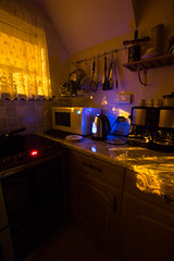 scotland_02.01.2014_5248 (patrick h. lauke) Tags: bonnyrigg kitchen longexposure poltonbank scotland