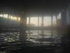 20180120-KIMG2488.jpg (d3_plus) Tags: jogashimaisland 三浦半島 fish marinesports apnea spa zoomlense sea 温泉 j4 hotsprings underwater nikon1 景色 miurapeninsula skindiving 三浦 watersports sky 185mm 風景 マリンスポーツ japan miura ニコン 50mmf18 50mm drive nikonwpn3 ウォータープルーフケース 素潜り 神奈川 nikon nikkor 城ヶ島 スキンダイビング nikon1j4 魚 wpn3 海 snorkeling ニコン1 diving 水中 scenery 息こらえ潜水 ズーム 1nikkor185mmf18 185mmf18 port 空 日本 waterproofcase シュノーケリング kanagawa