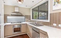 8 Maiden Street, Ropes Crossing NSW