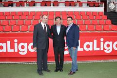 Els càmpings de Tarragona ciutat se sumen al Club Empresa