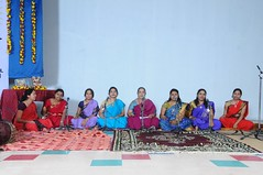 Swaramedha Music Academy Annual Day Photos (414)