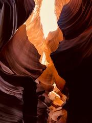 np-366 (SnippyHolloW) Tags: unitedstates us monumentvalley oljatomonumentvalley arizona