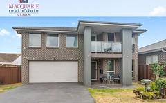 45 Lions Avenue, Lurnea NSW