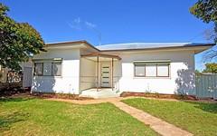 39 Waratah Street, Leeton NSW