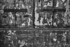 IMG_3538 BN (gianmaria.colognese) Tags: noiretblanc materia contrasto