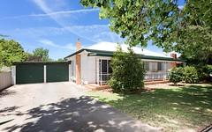 125 Grove Street, Kooringal NSW