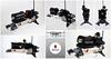 LSB2018 -  D18PD interceptor: angles (Brixnspace) Tags: lego moc speeder district18 district 18 police interceptor