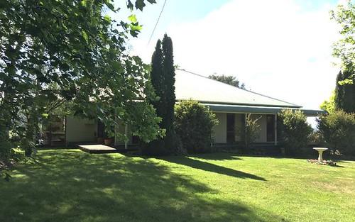 708 Hazelgrove Road, Oberon NSW