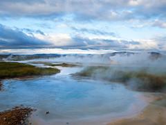 Hveravellir (~janne) Tags: kamera hveravellir e520 europa island icland europe olympus
