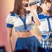 AKB48 画像265