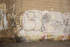 Kush (NJphotograffer) Tags: graffiti graff new jersey nj trackside rail railroad kush