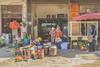 _62A1073 (gaujourfrancoise) Tags: china chine gaujour marchédeshengcun shengcunmarket yunnan yuanyang ethnic ethnique hi hani minority minorités market marché